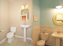 bathroom cool beachy bathrooms ideas 19 within home decoration