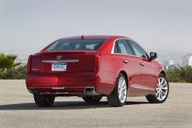 lexus is 300h gris mercure 100 cars 2012 may