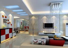Coffered Ceiling Lighting by Square Shape Chandelier Coffered Ceiling Design Ideas Classic