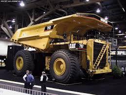 132 best máquinas especiales images on pinterest heavy equipment