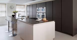 designer kitchens home ideas gallery