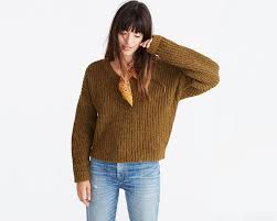 10 of the best sweaters for sweater weather under 100 insider