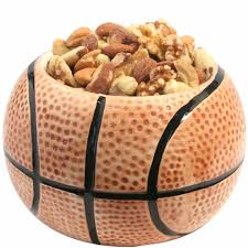 nut baskets basketball nut gift nut gift baskets platters bulk nuts