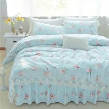 bohemian full size bed set u2014 rs floral design perfect full size