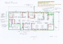 office plans traditional commercial office design home kitchen cabinet layout