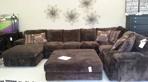 Down Feather Sofa Key West Feather Down Custom Sectional Yelp