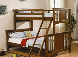 Bunk Bed Futon Combo Futon Bunk Beds With Stairs Black Wonderful Futon Bunk Bed Wood