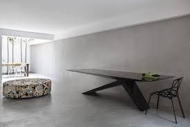 minimalist interior small house with minimalist interior design in sao paolo founterior