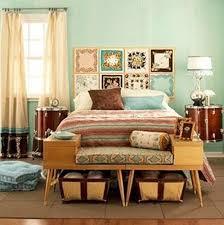 1950 Bedroom Furniture 30 Brilliant Ideas For Your Bedroom Architecture U0026 Design