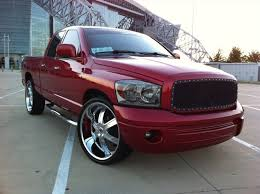 dodge ram 1500 accessories 2007 07 dodge ram 1500 accessories 2018 2019 car release and reviews