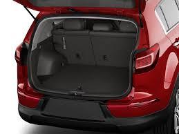 lexus suv boot space image 2012 kia sportage 2wd 4 door ex trunk size 1024 x 768