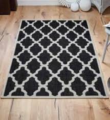 Trellis Kitchen Rug Kitchen Rugs Kitchen Rugs Uk Kitchen Rugs And Mats Rugmerchant