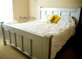 Kitchen Cabinet King Best 20 Homemade Cabinets Ideas On Pinterest Homemade House
