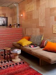 wood interior walls design waplag beautiful wall with fine planks