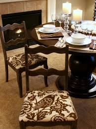 dining room dining room chair covers throughout fresh dining