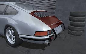 magnus walker loft virtual stance works forums v governingnick u0027s builds