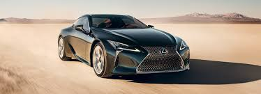 lexus katy texas new lexus lc 500 in dallas houston u0026 san antonio