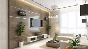 kerala home design interior kerala home living room design interior small cool pictures