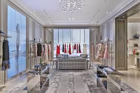 Home Interiors Shop Smart Interior Design For Beauty Salon Seasons Of Home Teenage