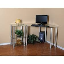 Rta Office Furniture by Rta Home And Office Wayfair