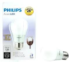 Bulbs For Ceiling Fans by Ceiling Fan Edison Bulbs For Ceiling Fan A Compact Fluorescent