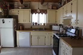 Buy Kitchen Cabinets Online Modern Rta Cabinets Buy Kitchen - Best prices kitchen cabinets