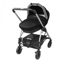 poussette siege auto bebe mon avis sur la poussette et le siège de bébé confort alain dolium