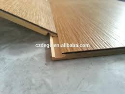 Rubber Plank Flooring Laminate Rubber Flooring Rubber Stuck To Hardwood Flooring