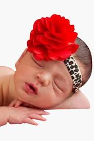 hair accessories online buy kids hair accessories online shoppers stop