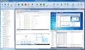 installer bureau à distance logiciel de surveillance informatique logiciel de surveillance des