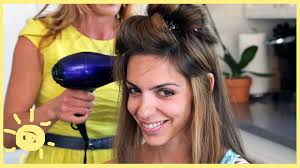 Coloring Hair While Pregnant Beauty Archives What U0027s Up Moms 1 Parenting Network On Youtube