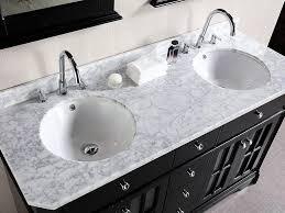 Ikea Bathroom Faucets by Ikea Bathroom Glass Sink Remover Ikea Bathroom Sinks U2013 Home