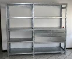 ikea scaffali metallo scaffali per camerette ikea arredamento camerette ikea armadio