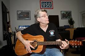 in the bad room with stephen stephen king s top 20 rules for writers open culture