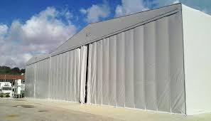 capannoni mobili capannoni mobili e tunnel mobili civert coperture pvc
