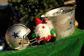 dallas cowboys cowboys tailgating photos dallas u0027 festive fans
