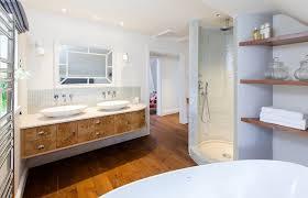 Recessed Lights For Bathroom Recessed Lighting Bathroom Pixball