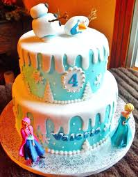 Frozen Birthday Meme - birthday cakes for women cake memes facebook images and pictures