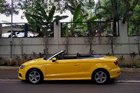 audi a3 convertible review top gear audi a3 convertible review motorscribes