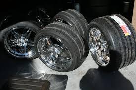 corvette c6 wheels for sale z06 c6 z06 ccw 505a wheel michelin ps2 tire package for sale