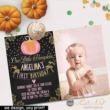 10 best pumpkin patch halloween invitations pumkin patch theme