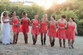 wedding dresses that go with cowboy boots cowboy boots jeremyninfo in front of the barn doors colors day