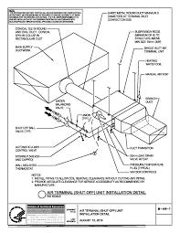 winch wiring diagram for a scale gandul 45 77 79 119