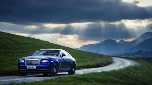 rolls royce sports car rolls royce wraith r u0026t slideshow