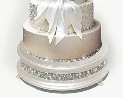 wedding cake stand wedding cake stand etsy