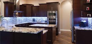 Calgary Kitchen Cabinets Kitchens In Calgary Edmonton Fort Mcmurray Grand Prairie