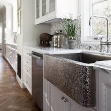 pacific sales kitchen faucets kitchen bath interior design project gallery trails
