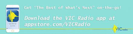 Radio Locator App Vic Radio