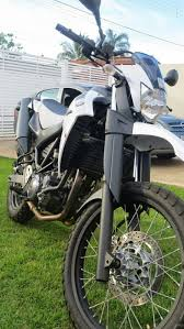25 best fierros images on pinterest motorcycle car and adventure