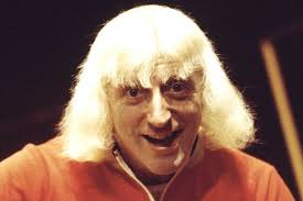 Jimmy Savile Meme - football sex abuse inquiry is bigger than jimmy savile scandal
